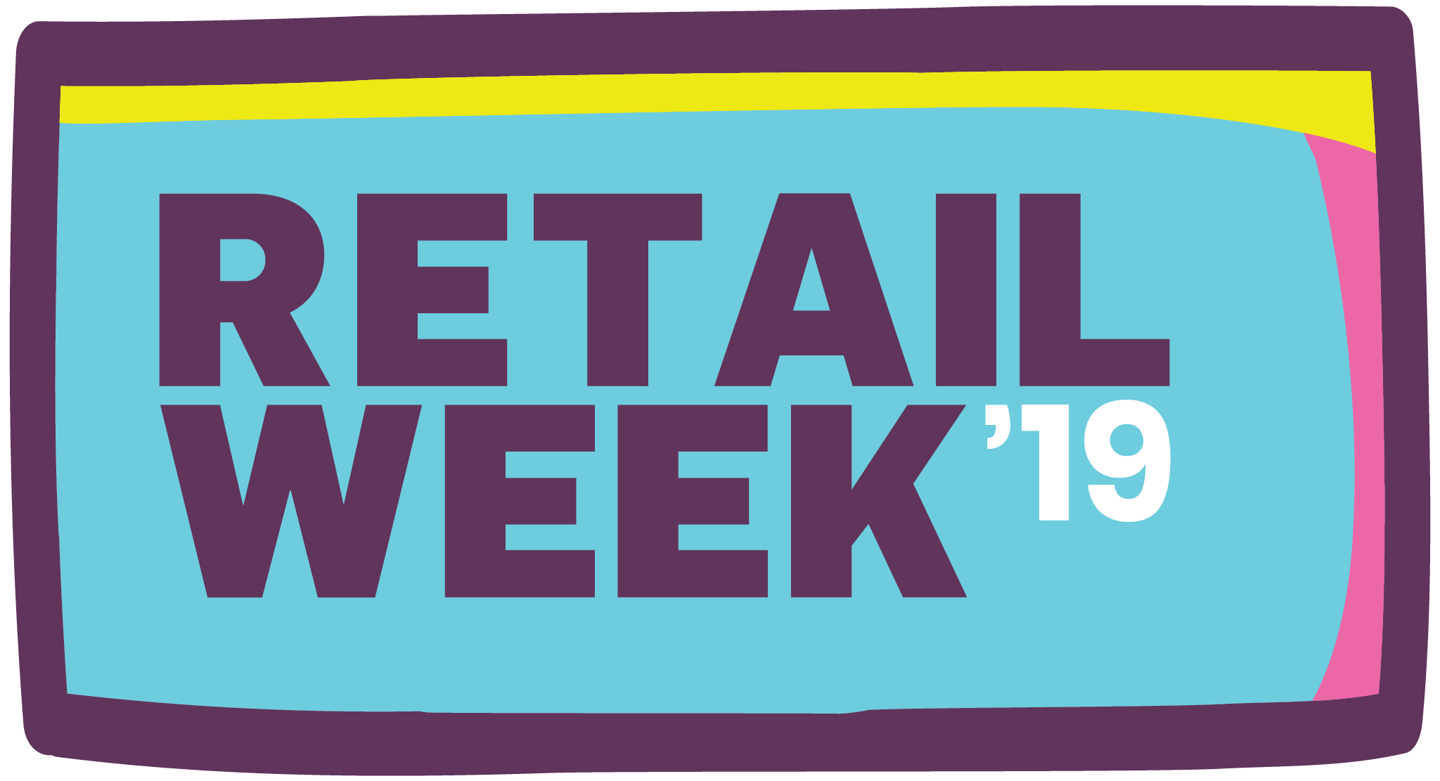 Retail Week logo